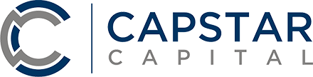 Capstar Capital